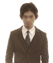 hd profile new