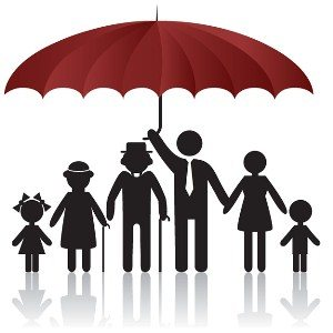 Umbrella protect family.jpg-550x0